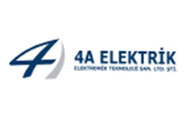 4a-elektrik
