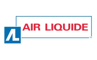 Air-Liquide-Gaz-Sanayi