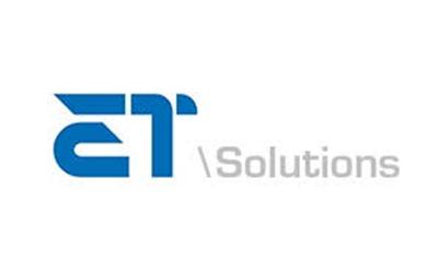 ET-Solutions