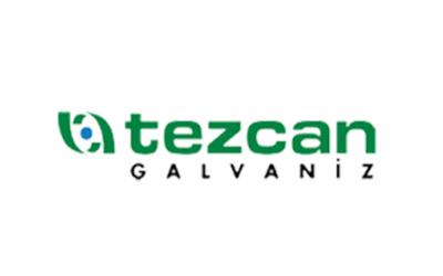 Tezcan-Galvanizli