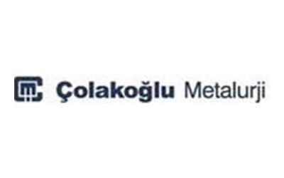 colakoglu