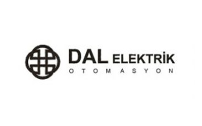 dal-elektrik