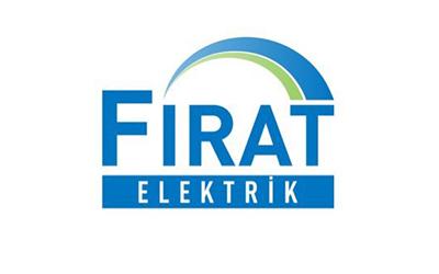 frat-elektrik